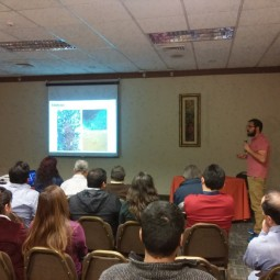 workshop-cajamarca