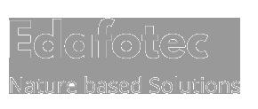 edafotec-logo-gris